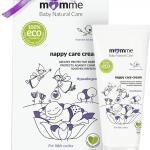 nappy care cream