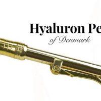Hyaluron Pen i Teori og praksis