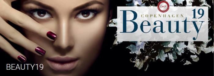 Beauty 19