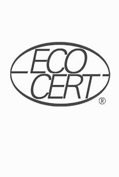 ECO CERT certificering