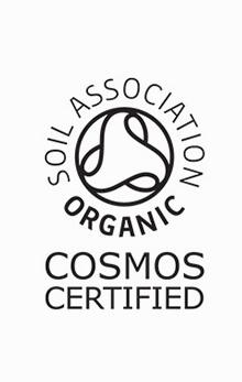 COSMOS Certificering