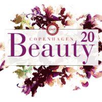Beauty 20
