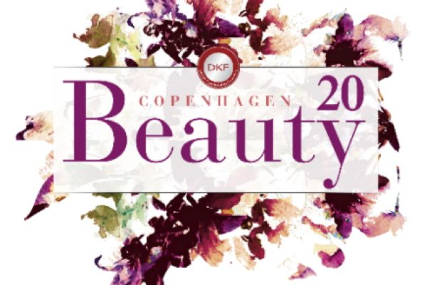 Beauty 20 messe i Øksnehallen