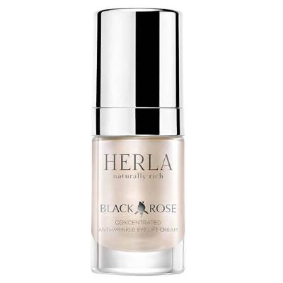 Black Rose Anti-Wrinkle Eye Lift Cream